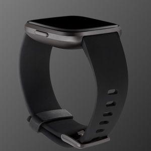Fitbit Versa Classic Band